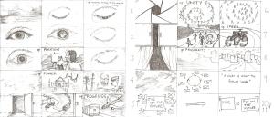 HCC storyboard